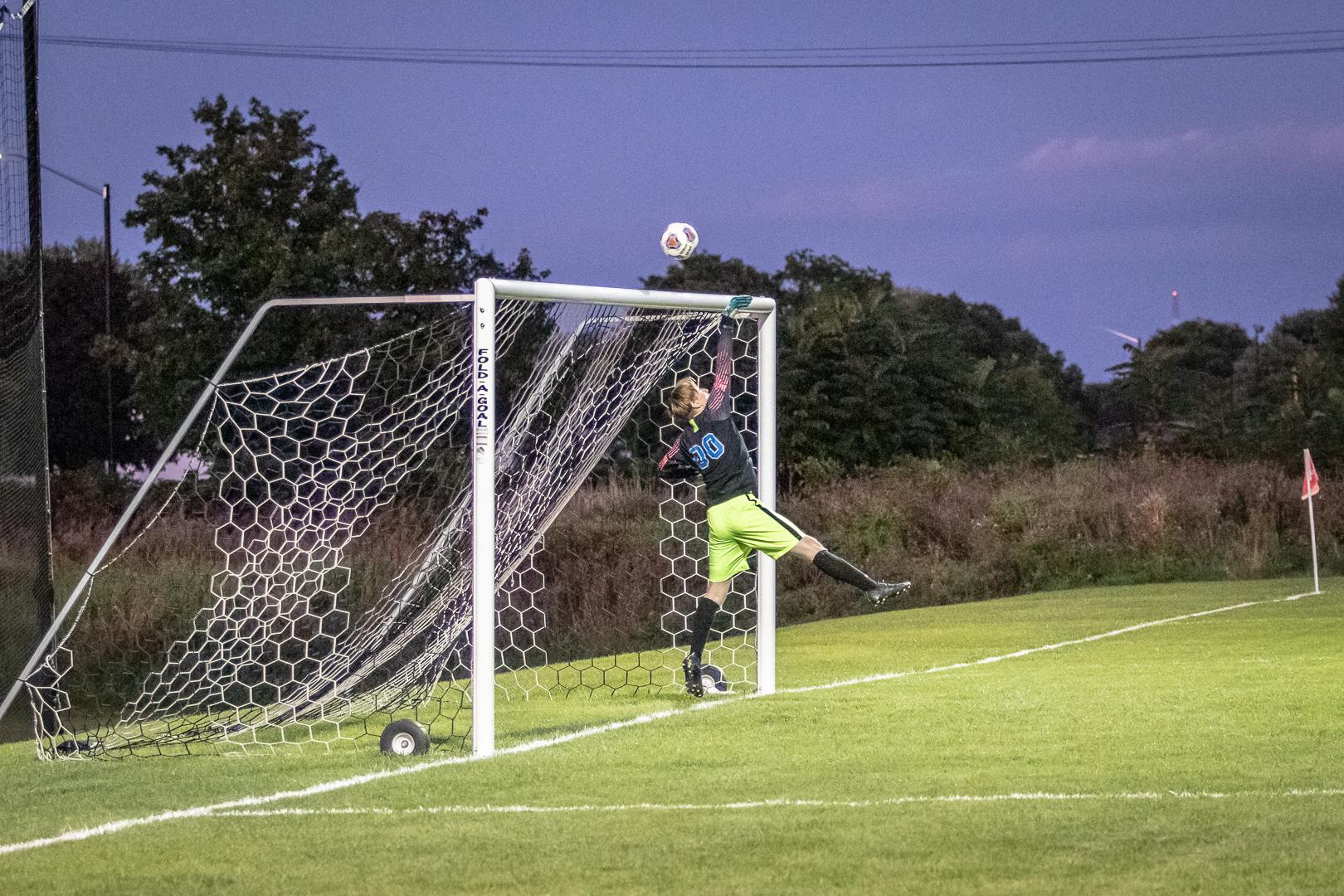 Marian-Varsity-Boys-Soccer-9740.jpg