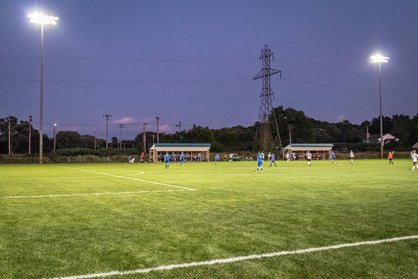 Marian-Varsity-Boys-Soccer-9744.jpg