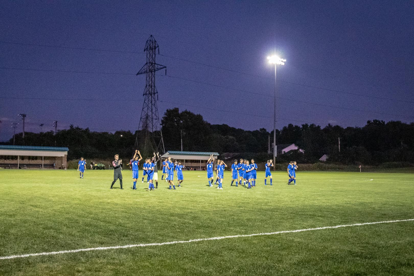 Marian-Varsity-Boys-Soccer-9746.jpg