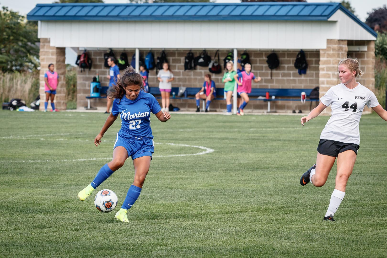 Marian-Girls-Soccer-8345.jpg