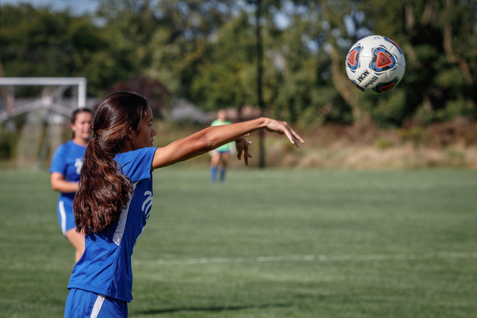 Marian-Girls-Soccer-8337.jpg
