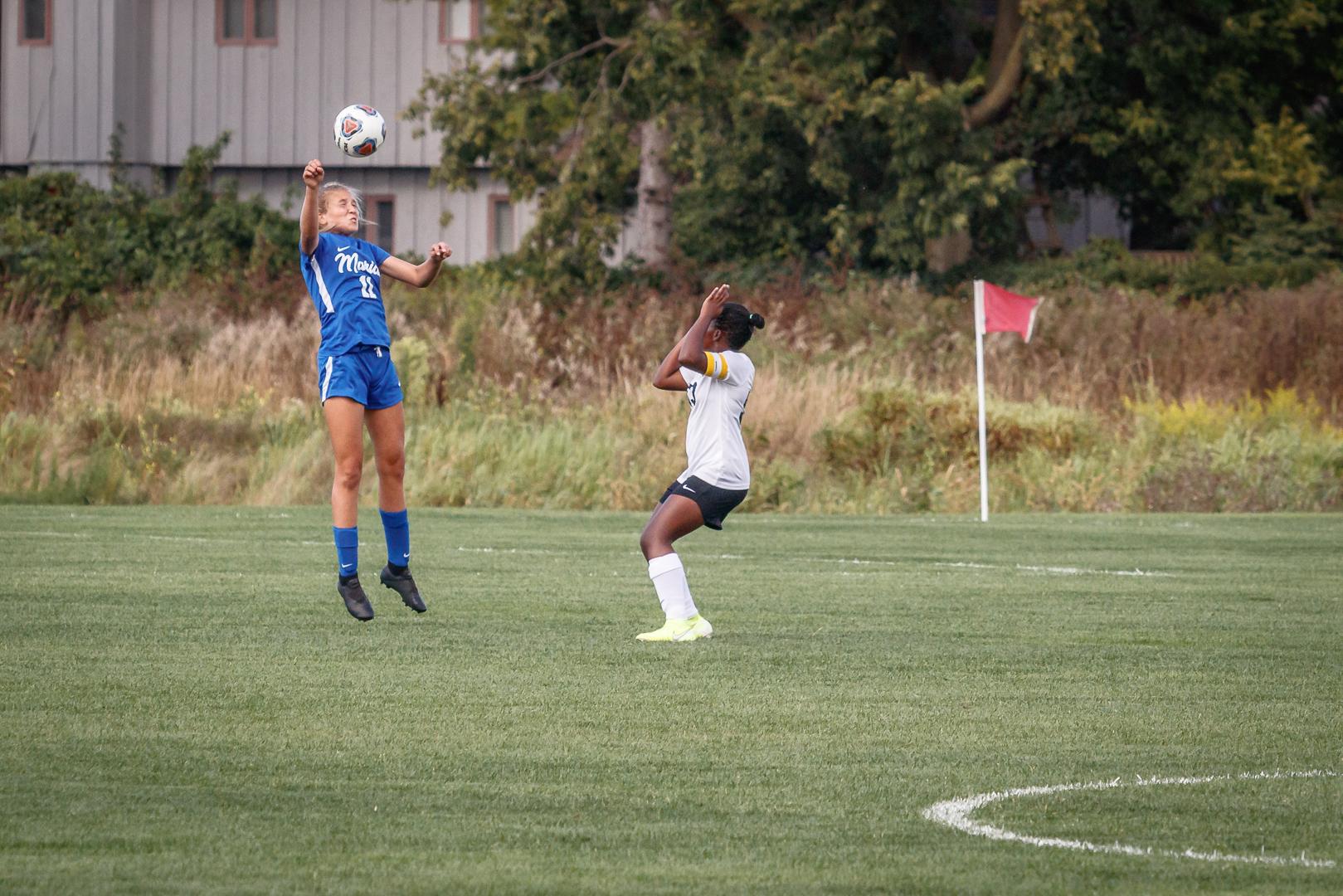 Marian-Girls-Soccer-8338.jpg