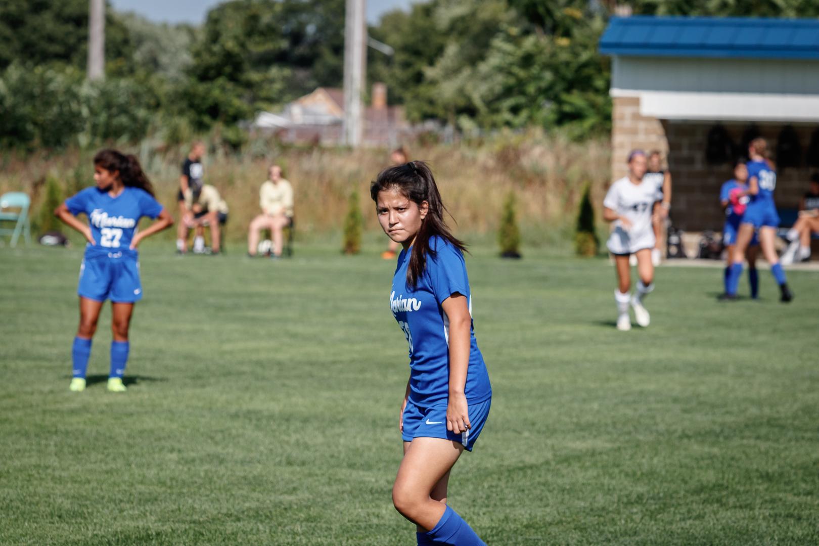 Marian-Girls-Soccer-8335.jpg