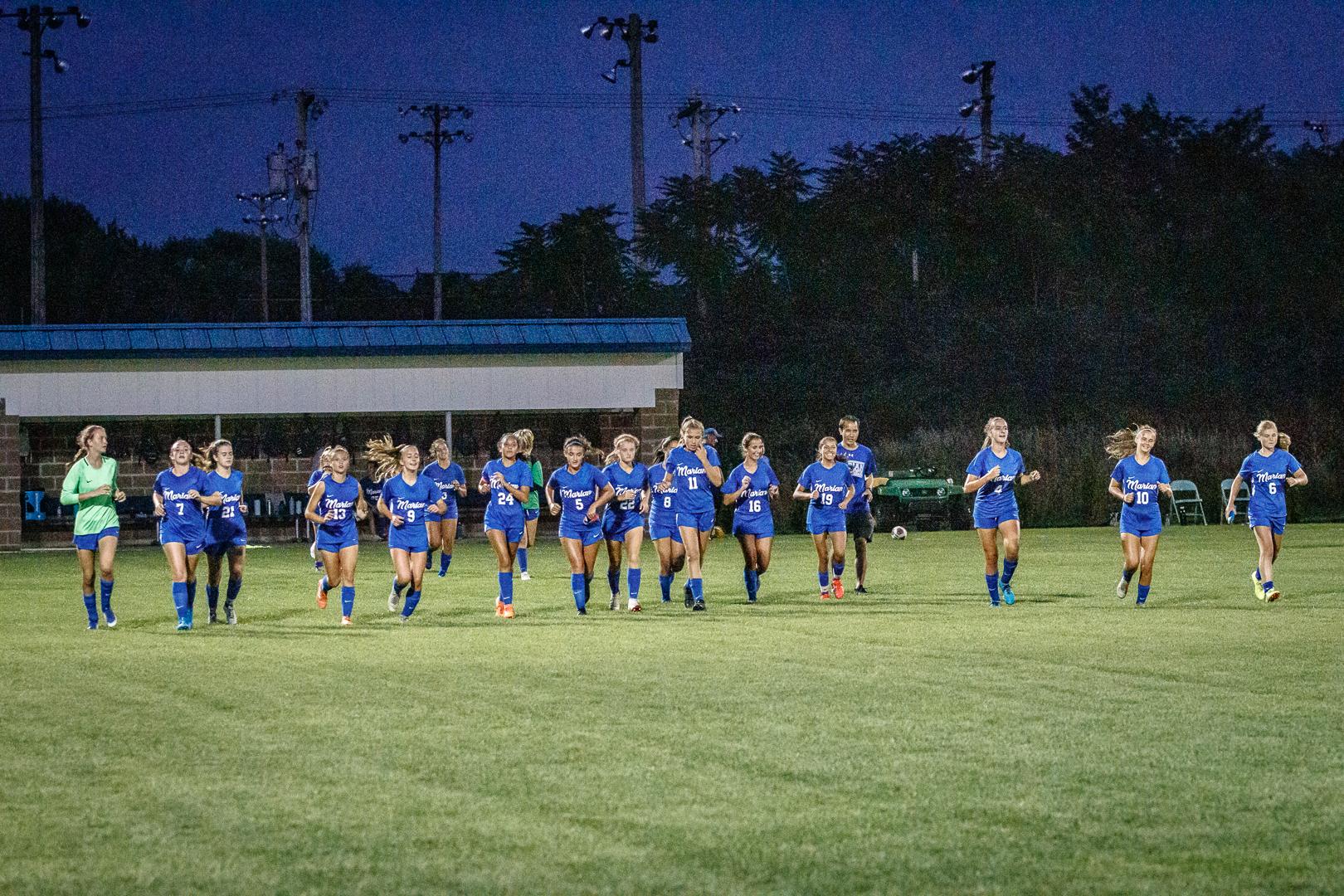Marian-Girls-Soccer-8995.jpg