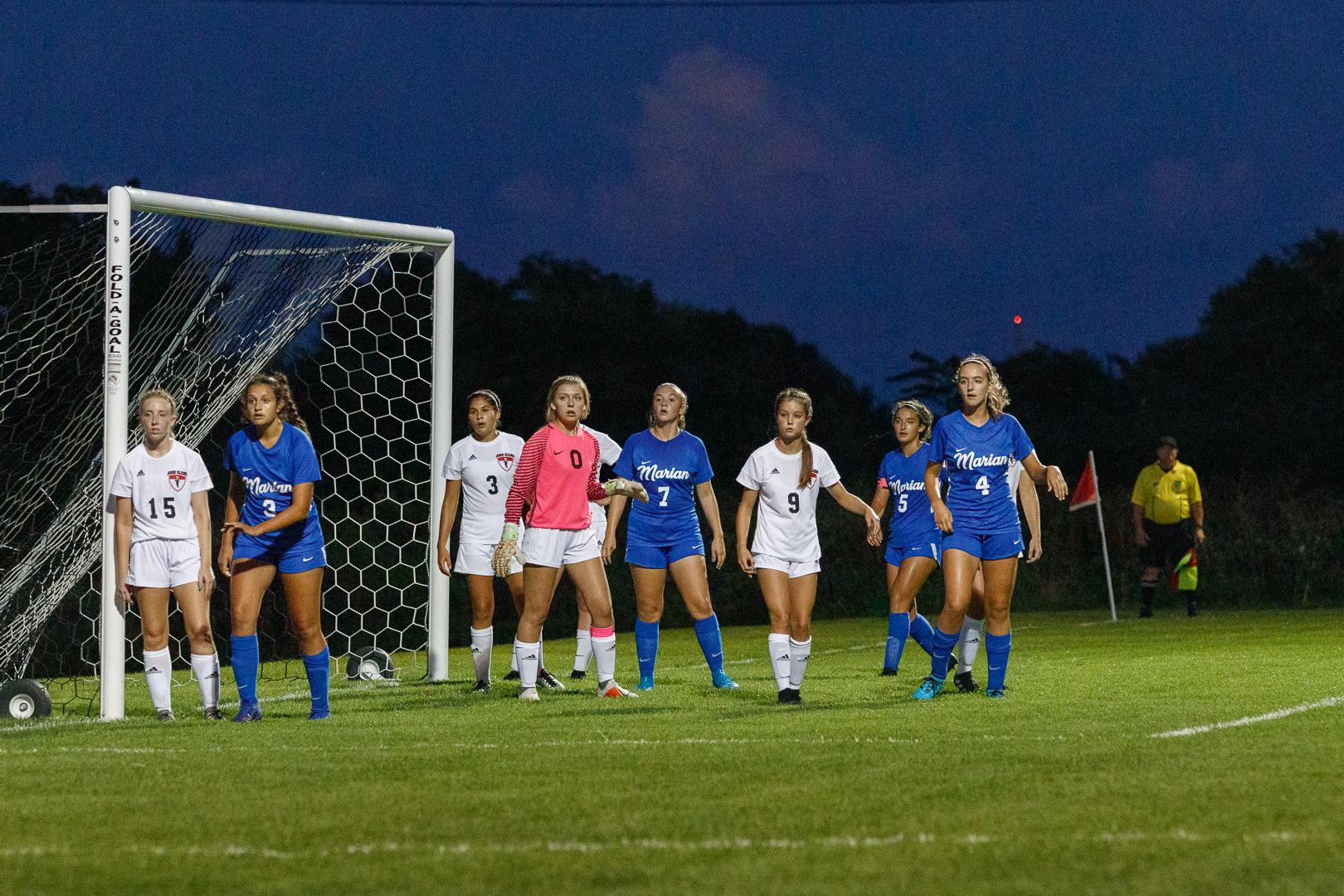Marian-Girls-Soccer-8975.jpg