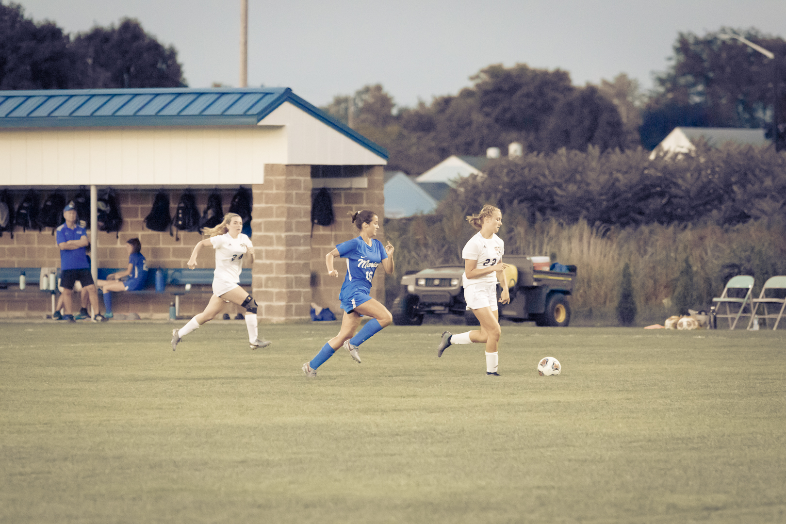 Marian-Girls-Soccer-8952.jpg