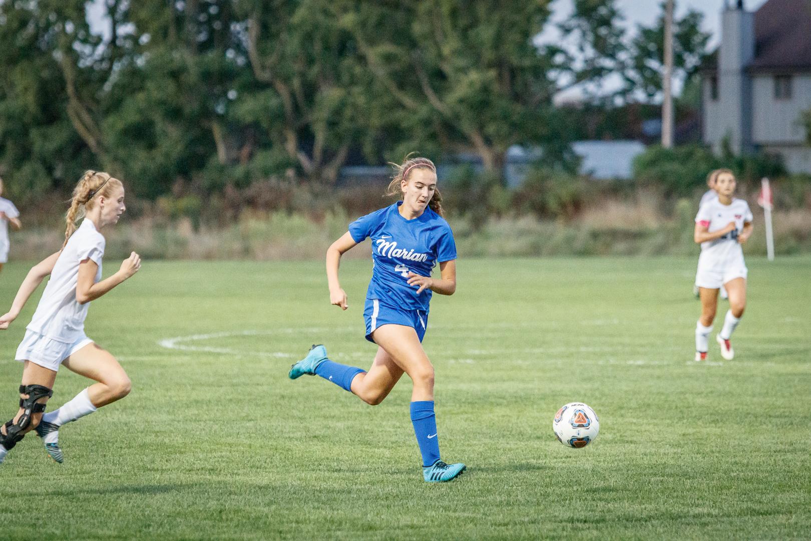 Marian-Girls-Soccer-8934.jpg