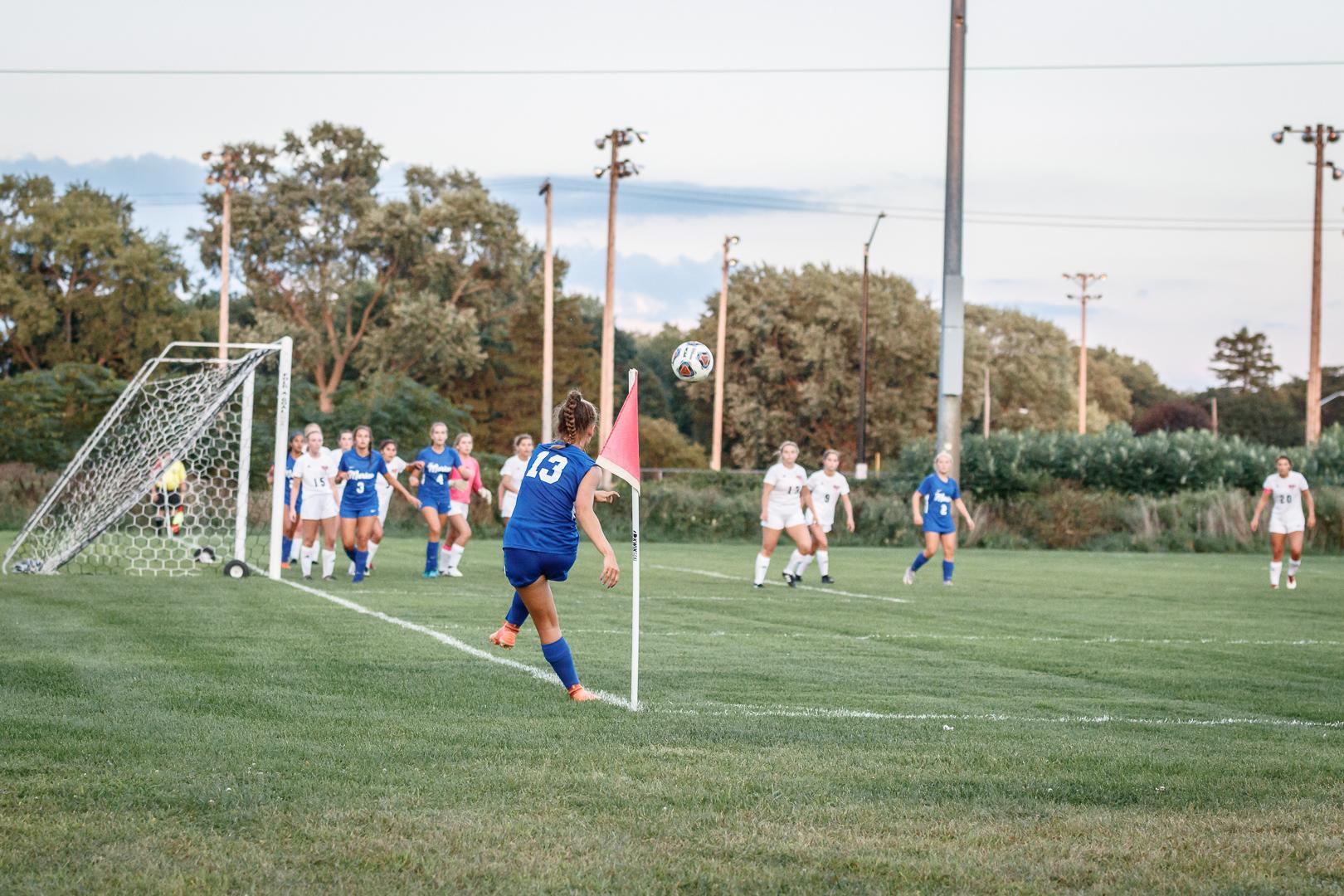Marian-Girls-Soccer-8872.jpg