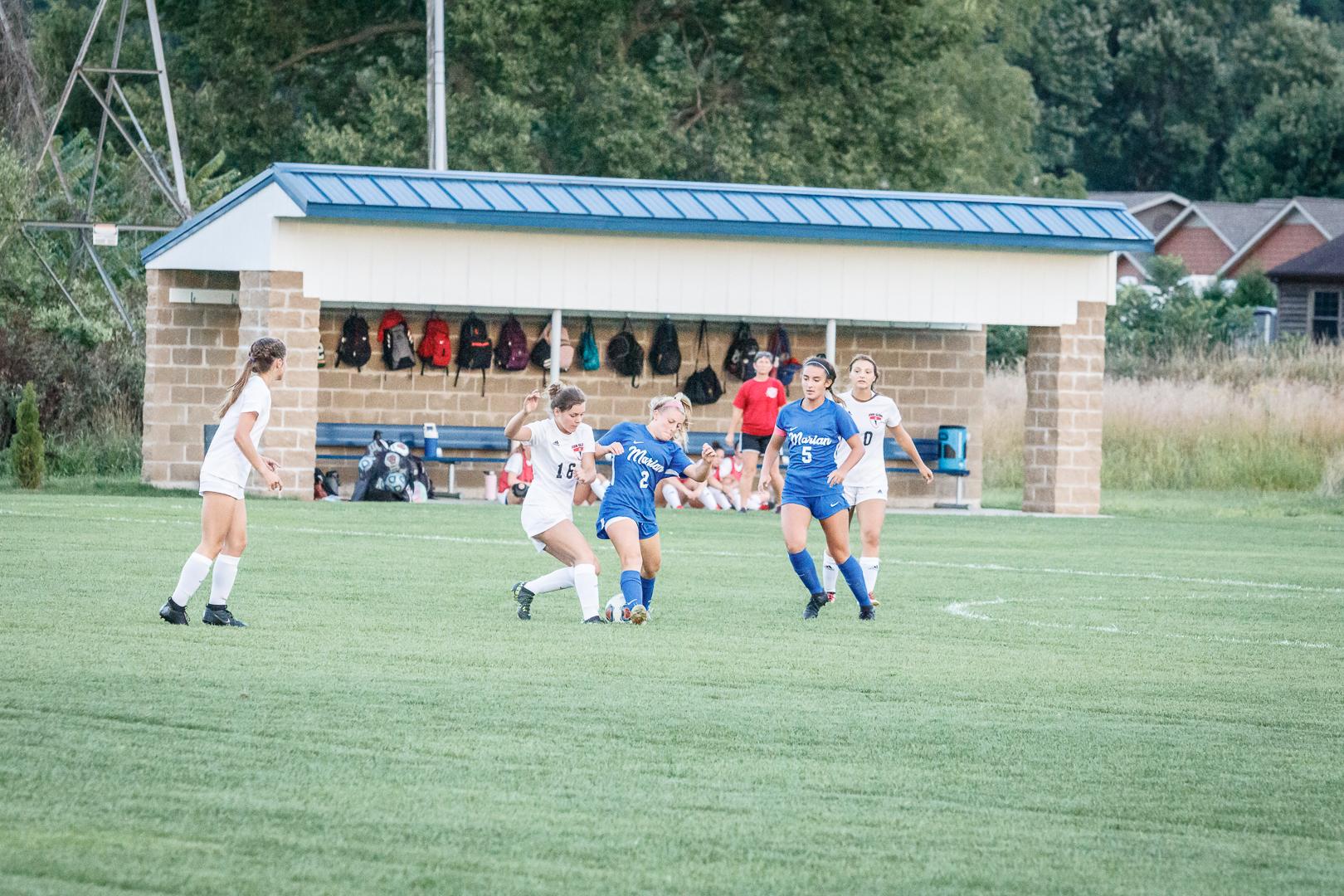 Marian-Girls-Soccer-8843.jpg