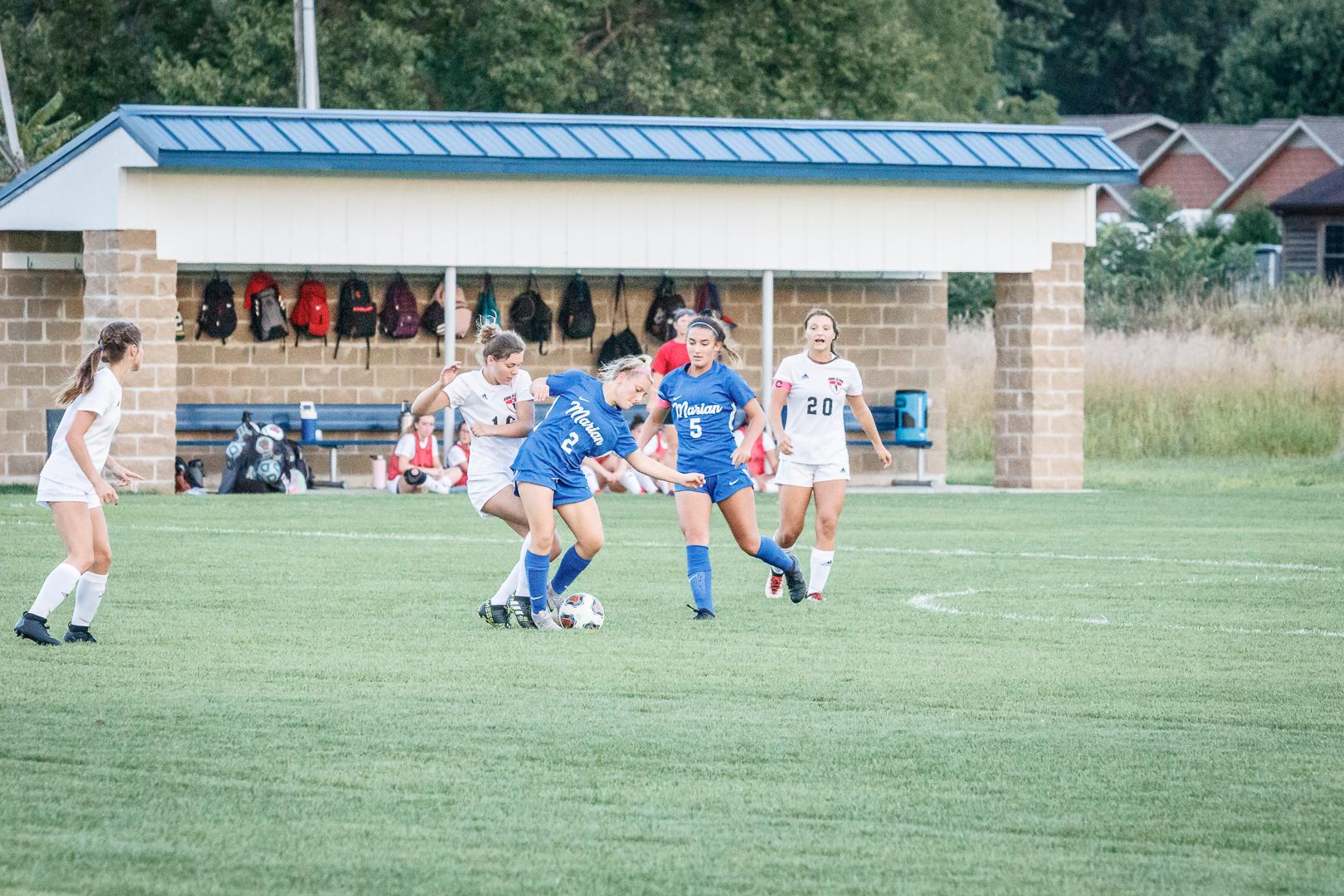 Marian-Girls-Soccer-8844.jpg