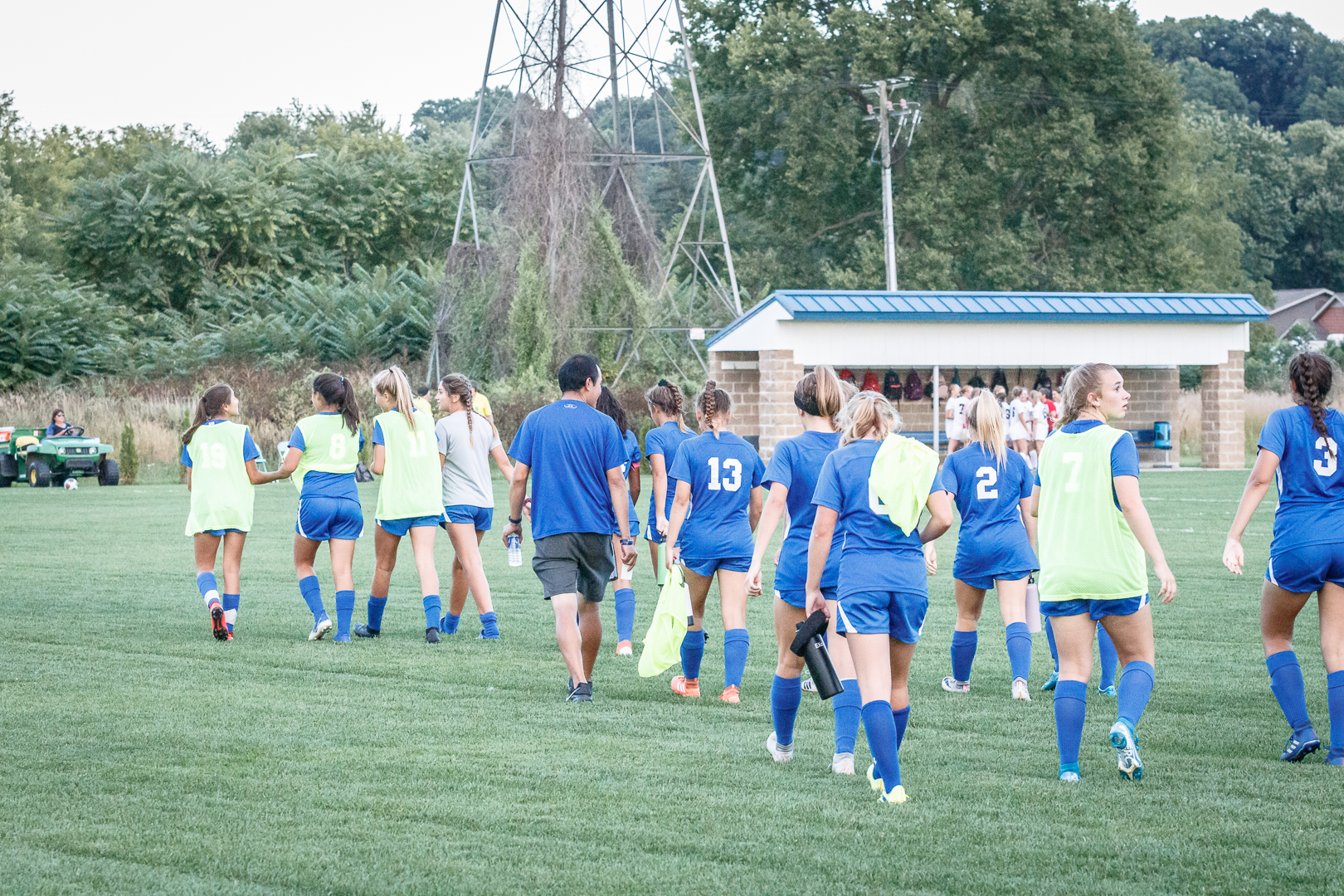 Marian-Girls-Soccer-8837.jpg