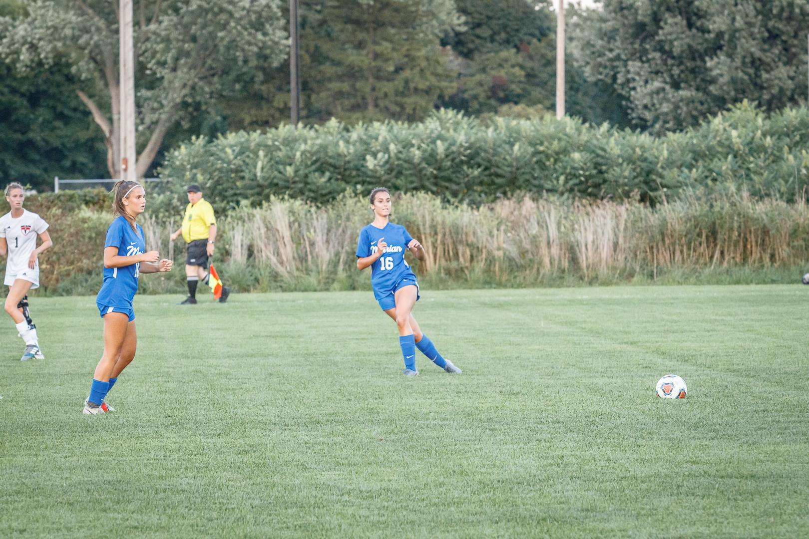 Marian-Girls-Soccer-8812.jpg