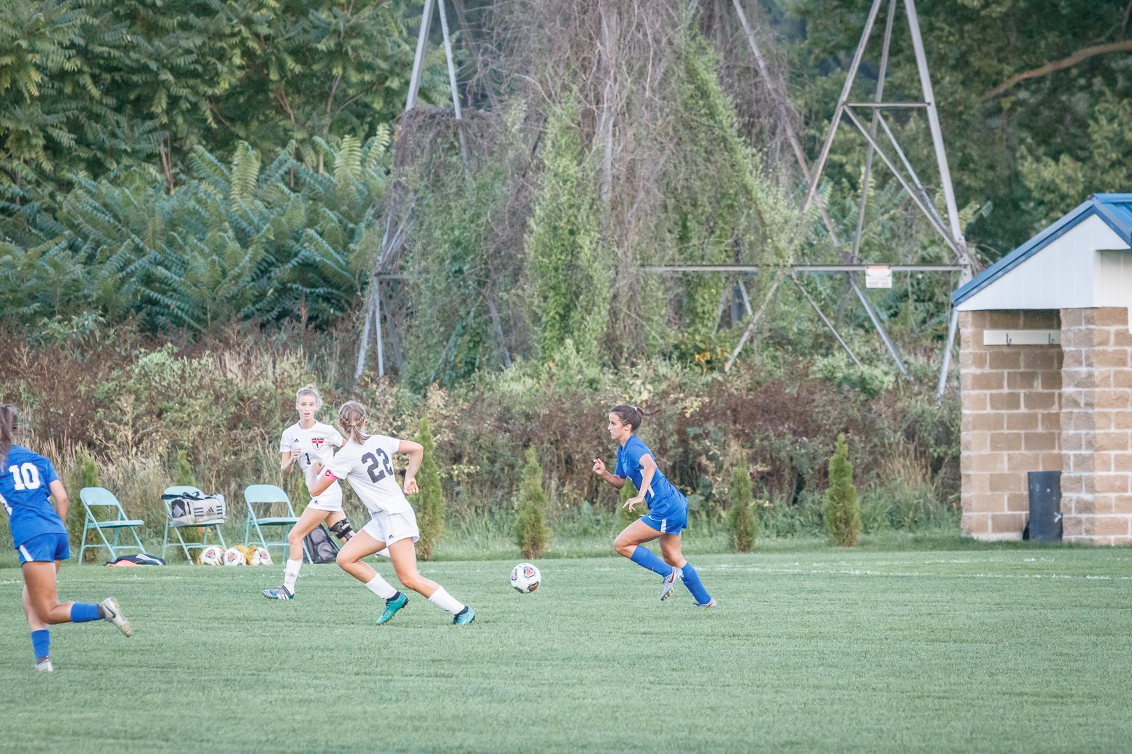 Marian-Girls-Soccer-8816.jpg