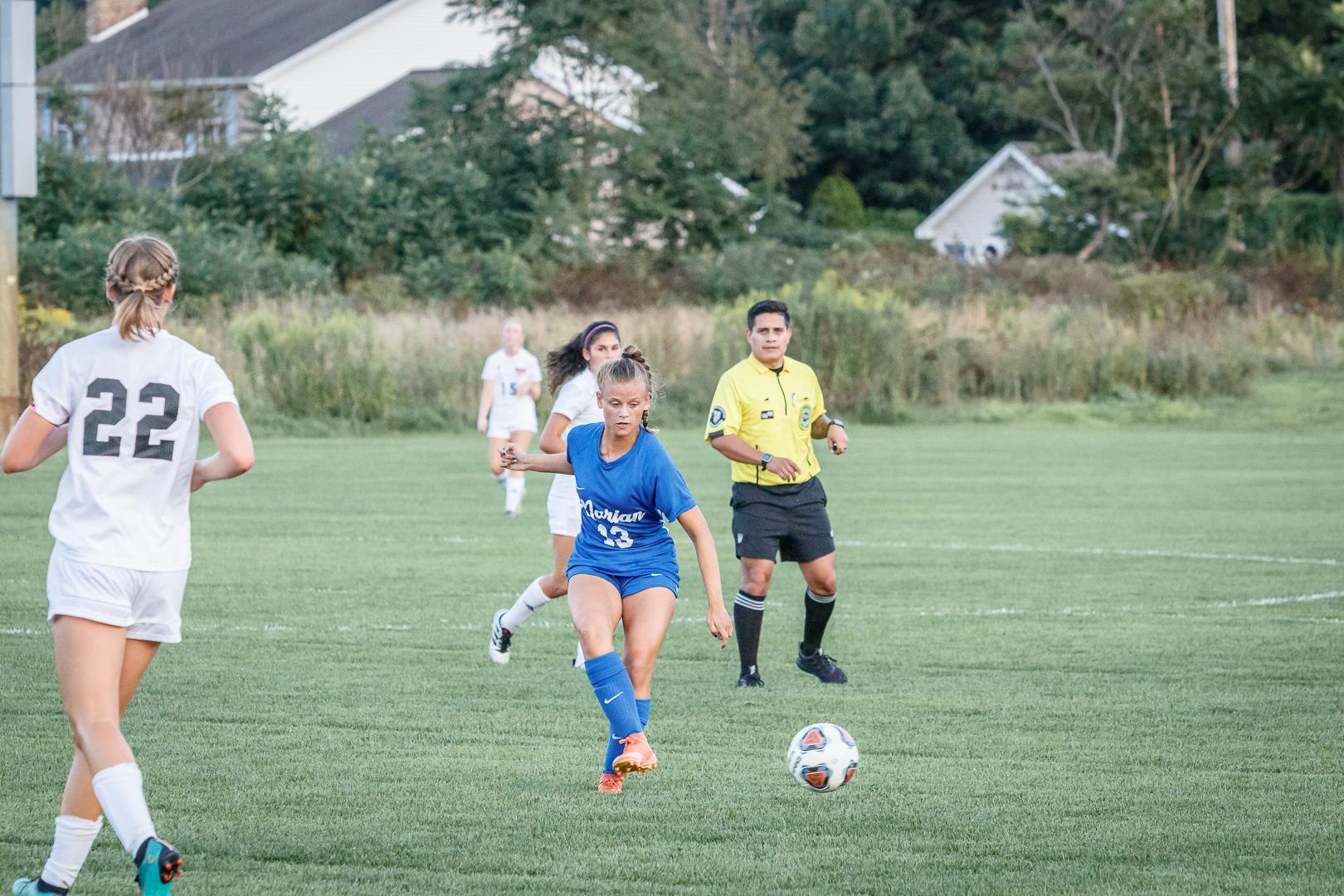 Marian-Girls-Soccer-8799.jpg