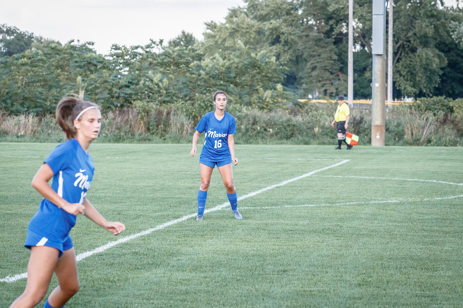 Marian-Girls-Soccer-8793.jpg