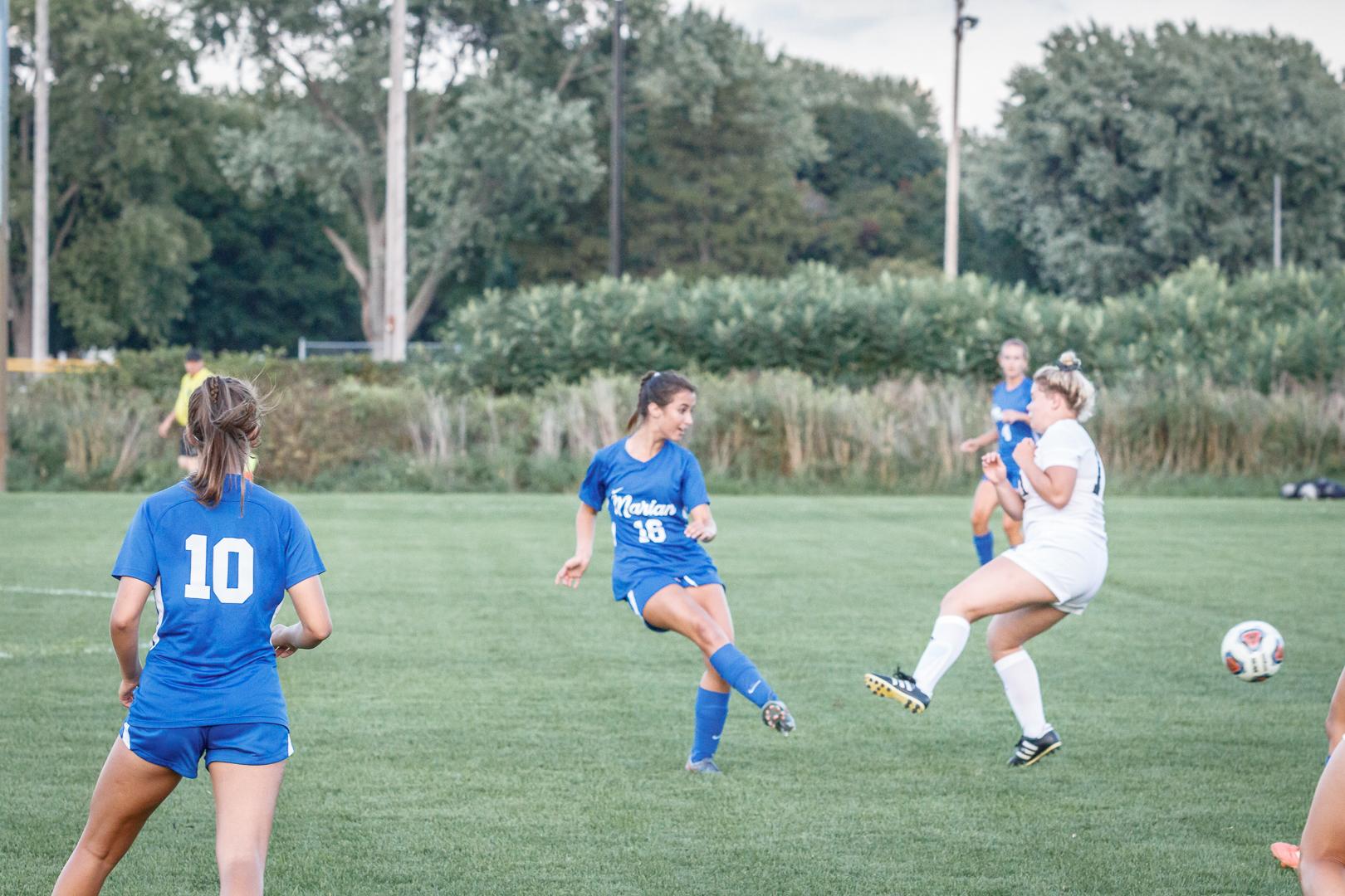 Marian-Girls-Soccer-8791.jpg
