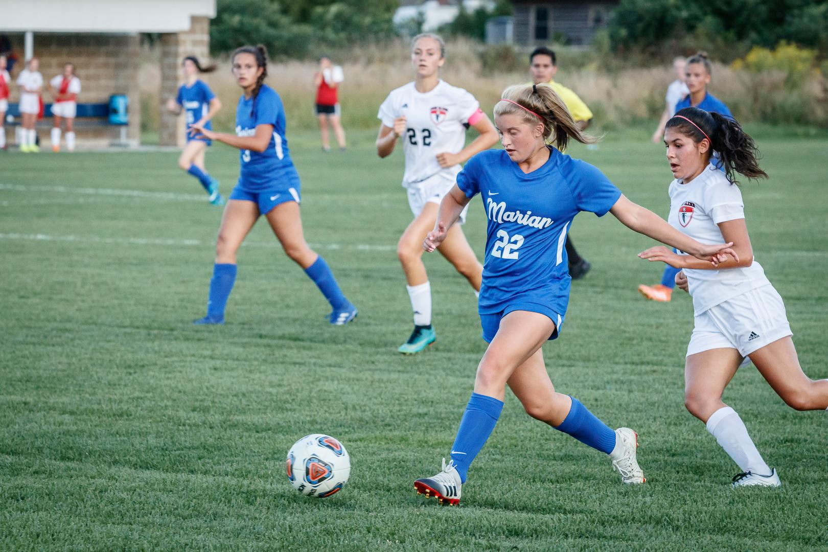 Marian-Girls-Soccer-8775.jpg