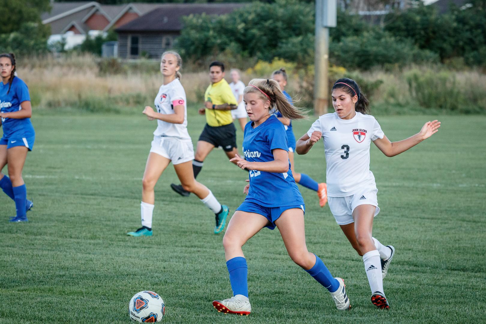 Marian-Girls-Soccer-8773.jpg
