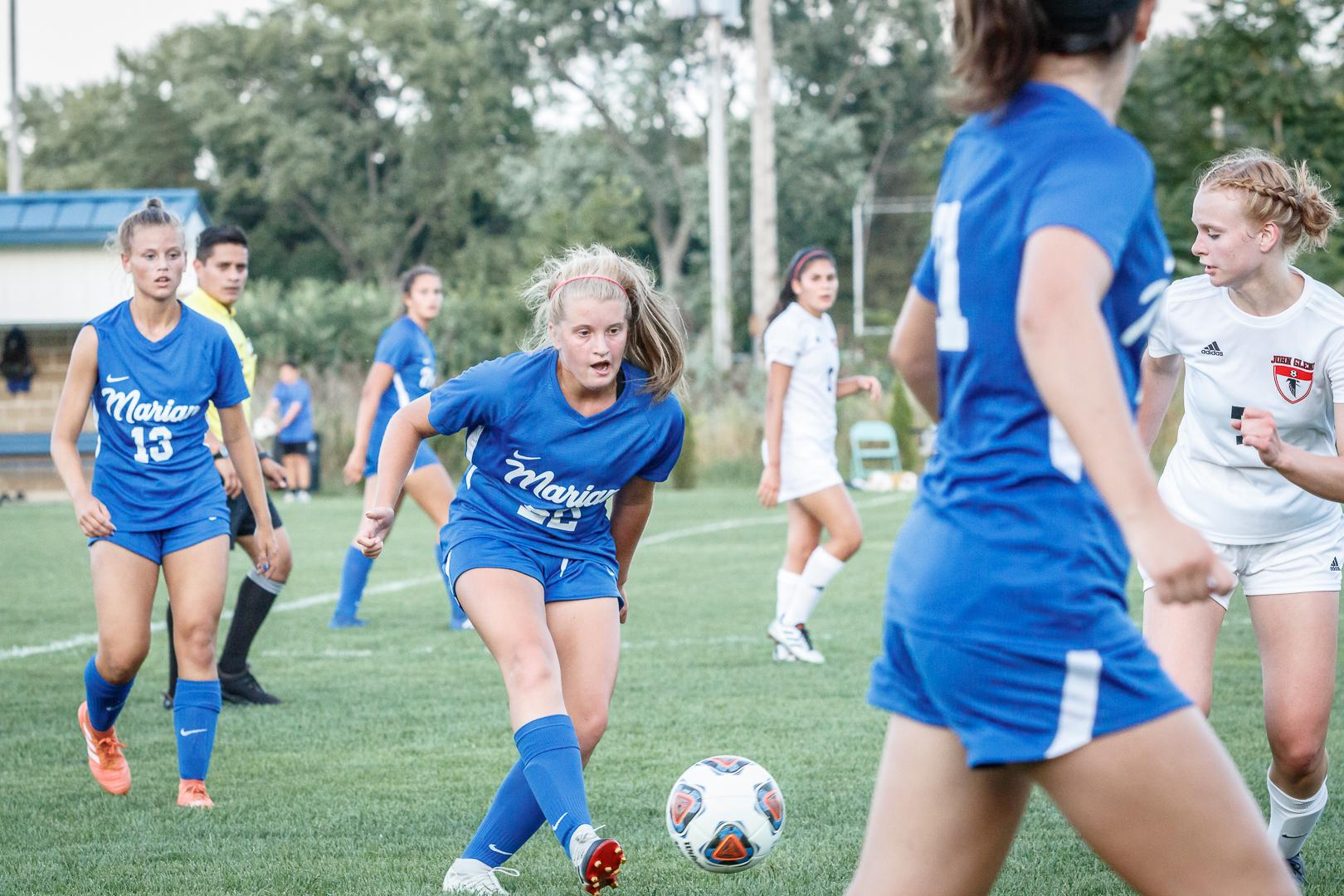 Marian-Girls-Soccer-8763.jpg