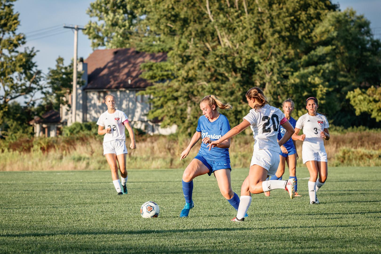 Marian-Girls-Soccer-8743.jpg