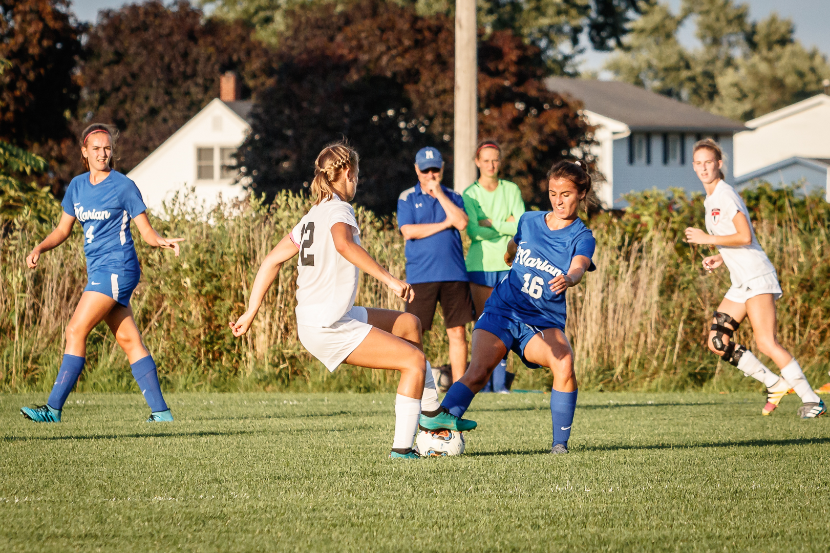 Marian-Girls-Soccer-8730.jpg