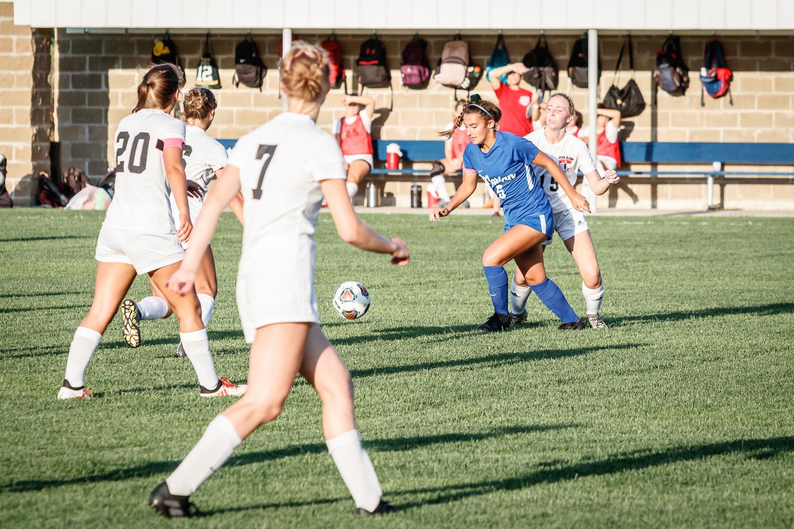 Marian-Girls-Soccer-8664.jpg