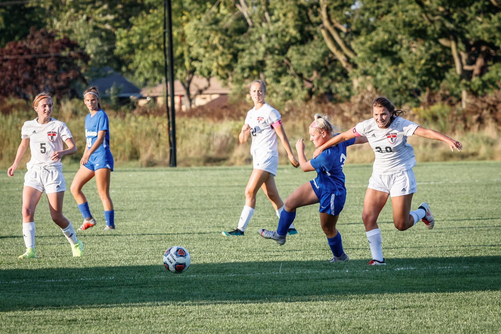 Marian-Girls-Soccer-8663.jpg