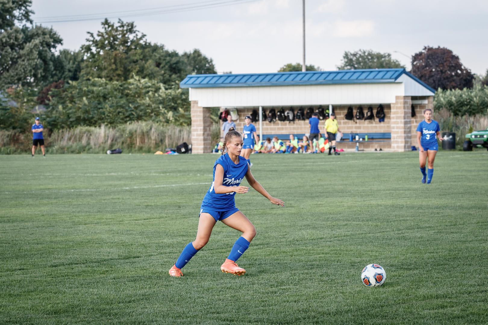 Marian-Girls-Soccer-8654.jpg