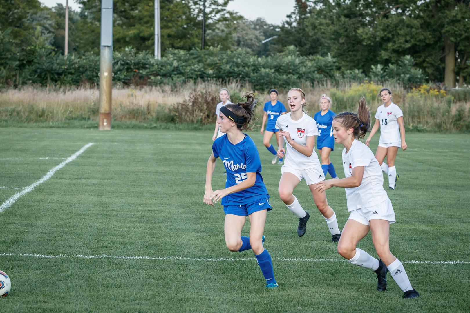 Marian-Girls-Soccer-8650.jpg