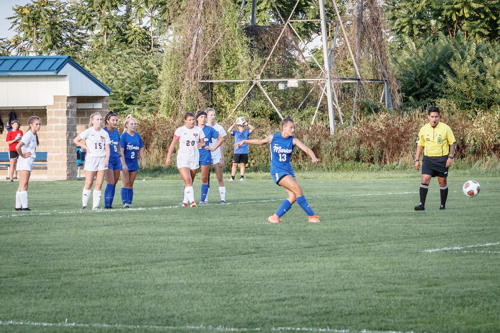 Marian-Girls-Soccer-8637.jpg