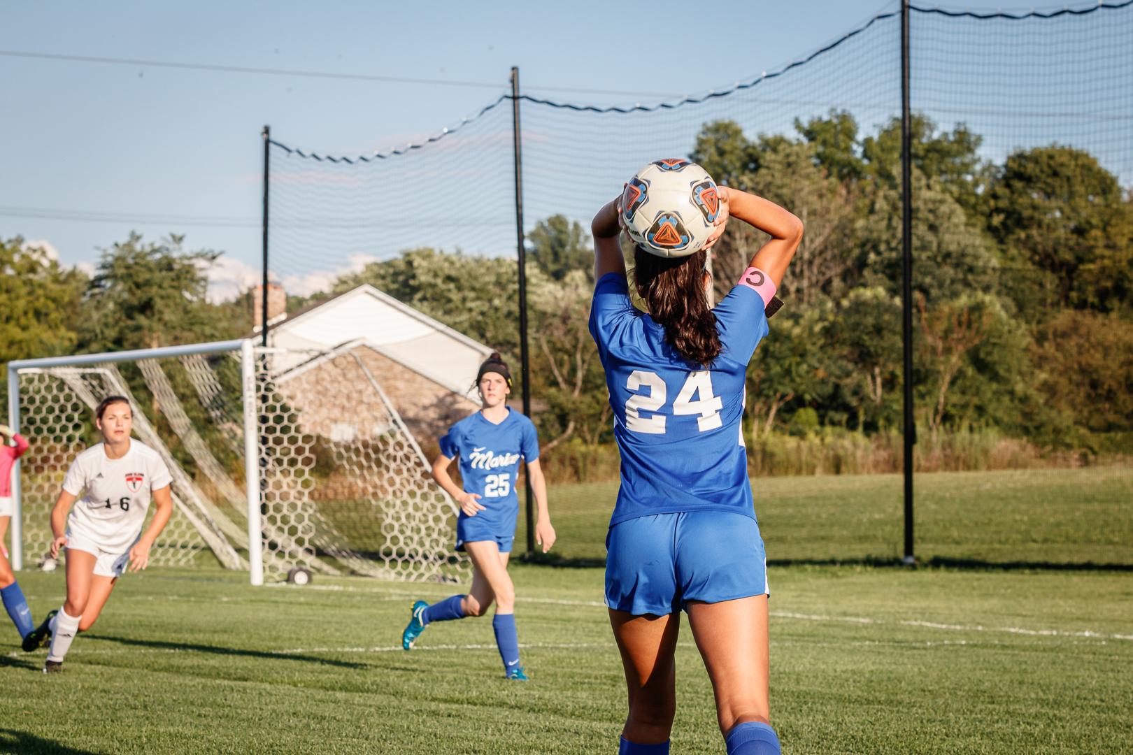 Marian-Girls-Soccer-8621.jpg
