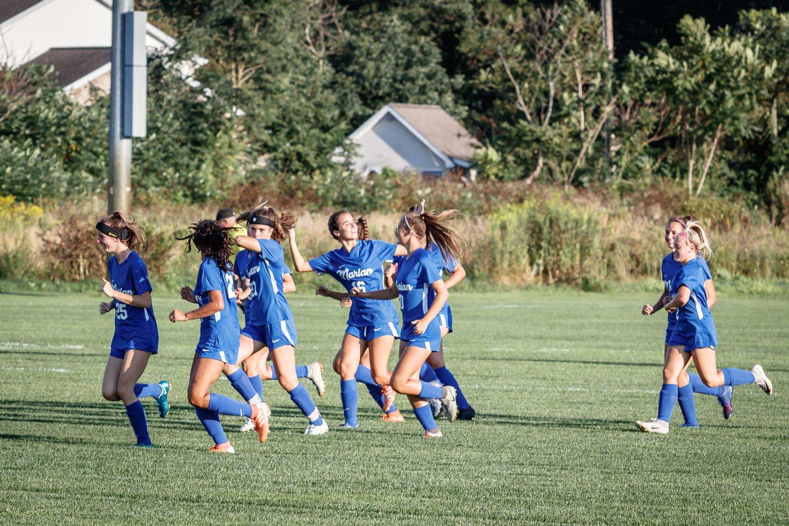Marian-Girls-Soccer-8608.jpg