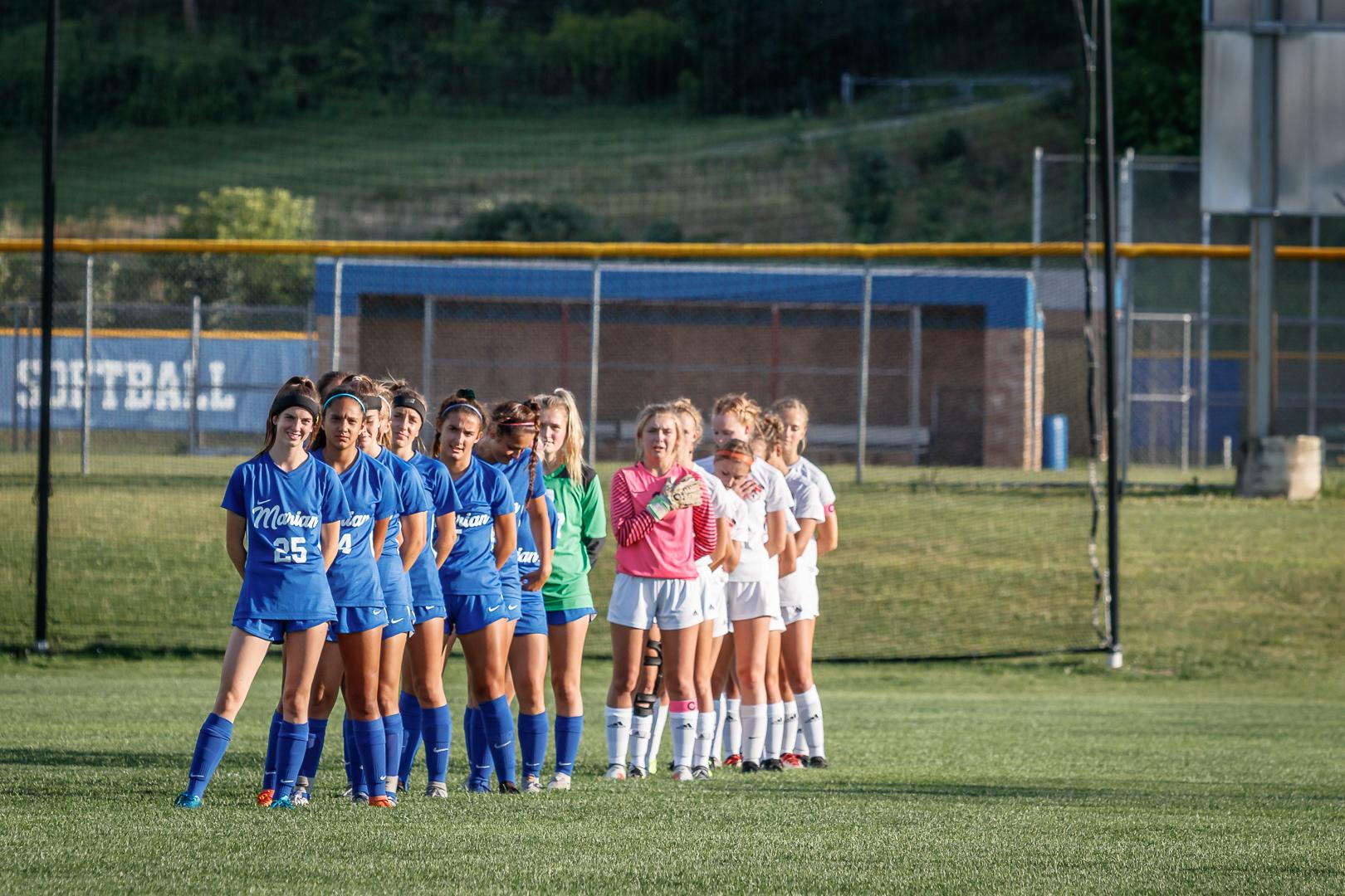 Marian-Girls-Soccer-8598.jpg