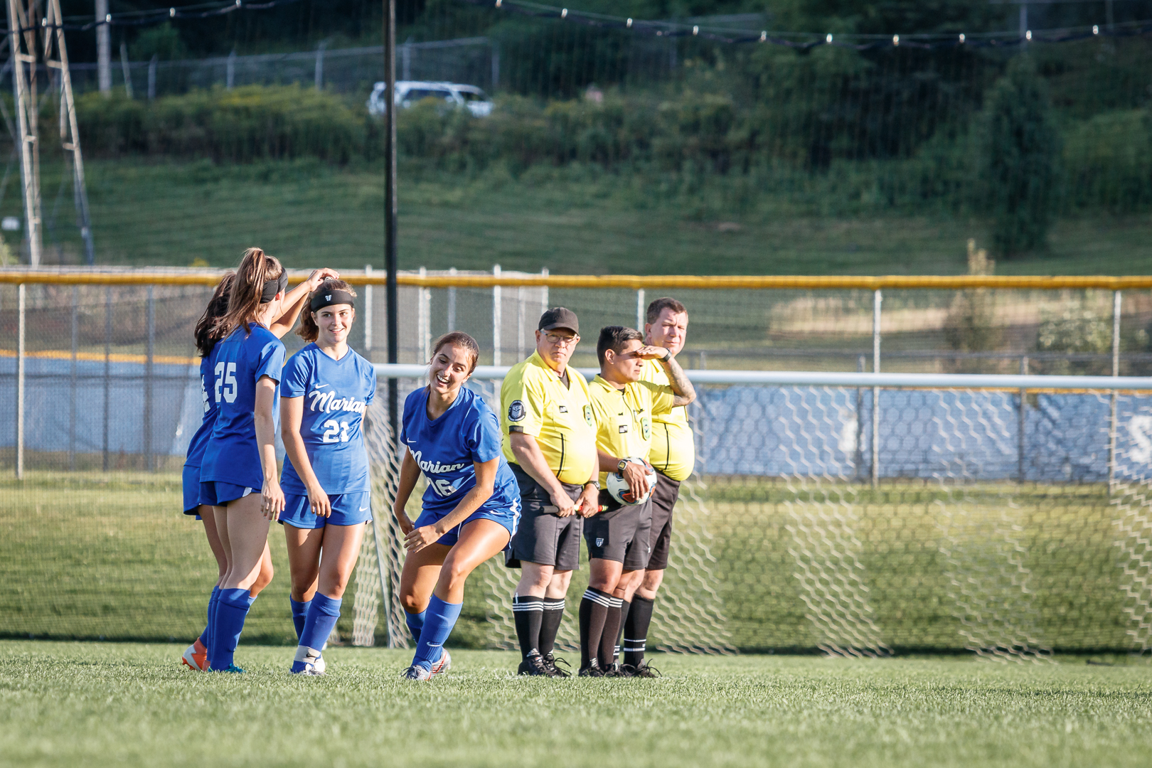 Marian-Girls-Soccer-8580.jpg