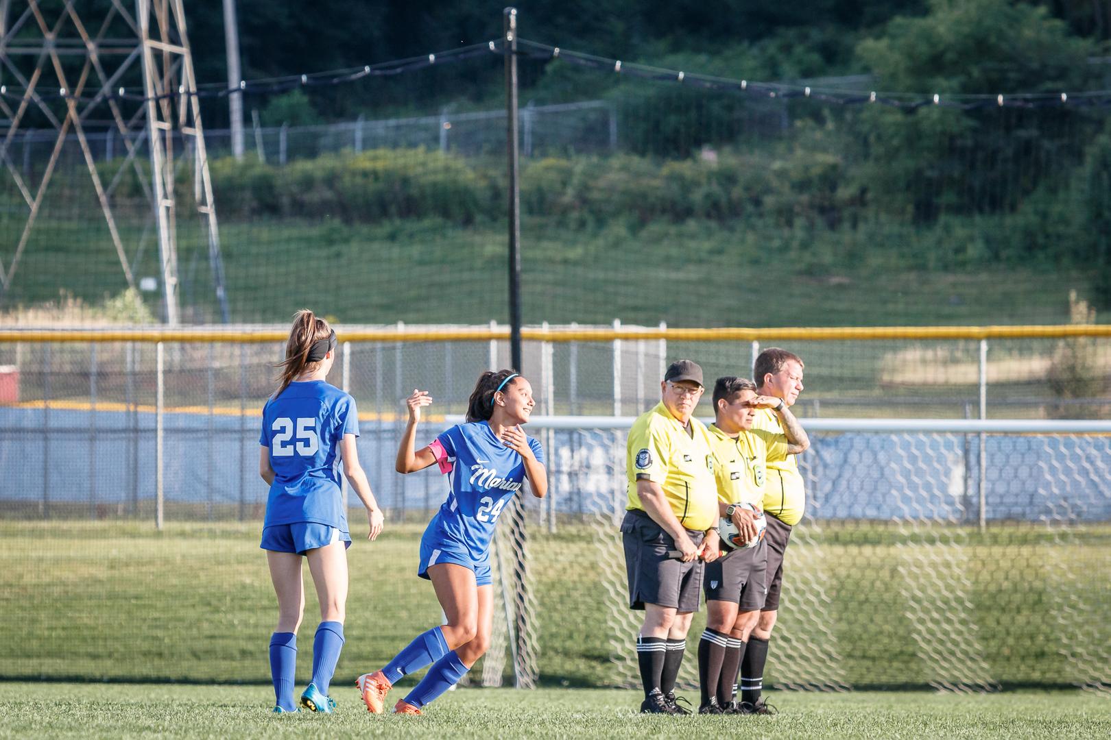 Marian-Girls-Soccer-8586.jpg