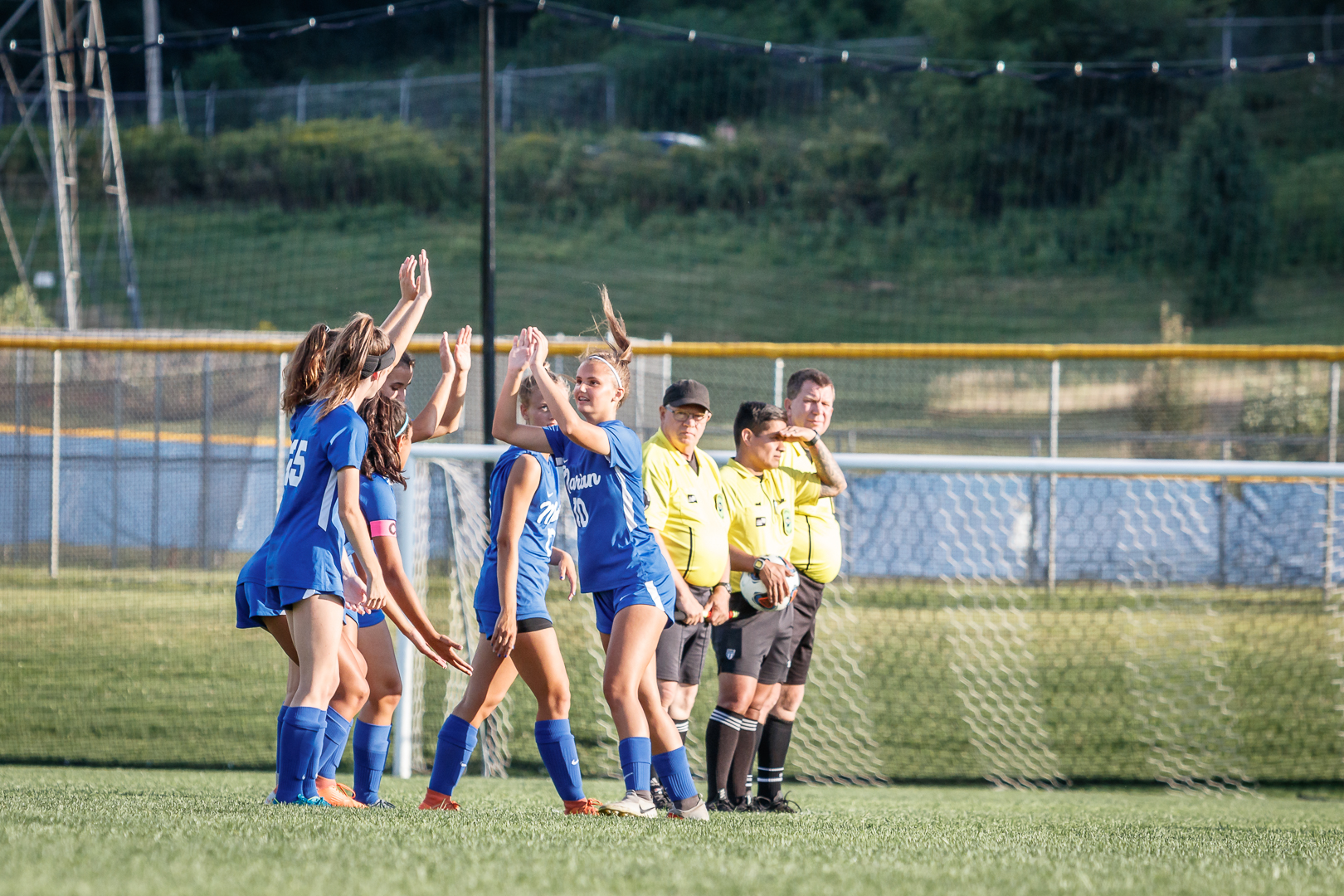 Marian-Girls-Soccer-8570.jpg