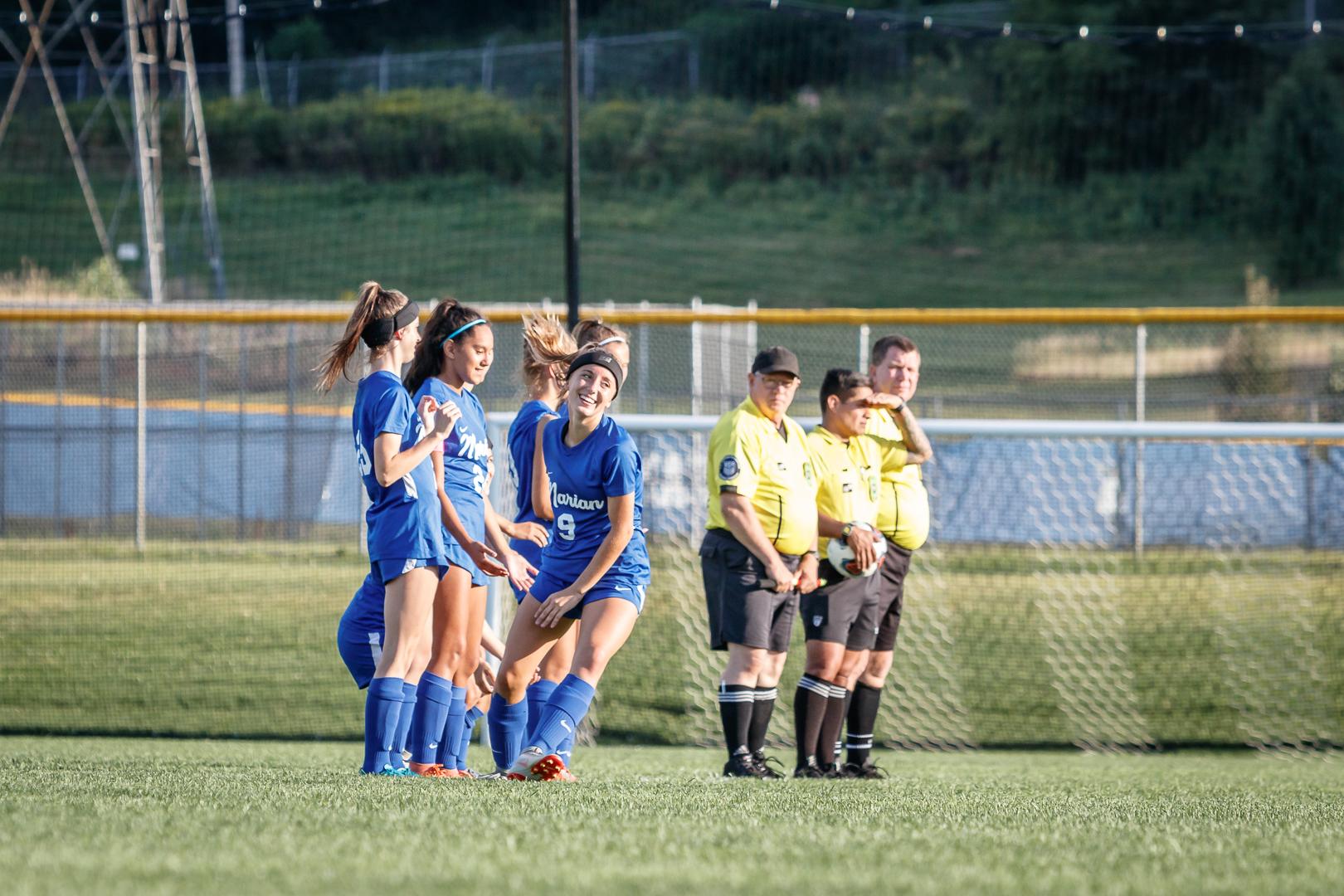 Marian-Girls-Soccer-8567.jpg