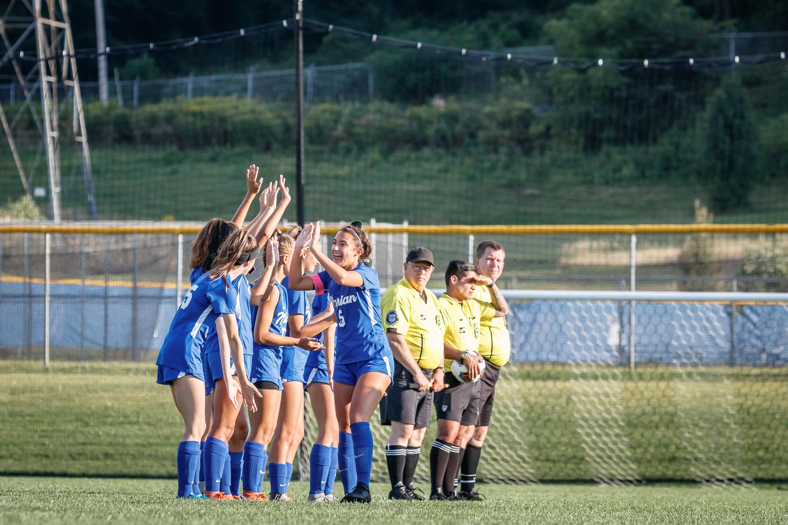 Marian-Girls-Soccer-8566.jpg