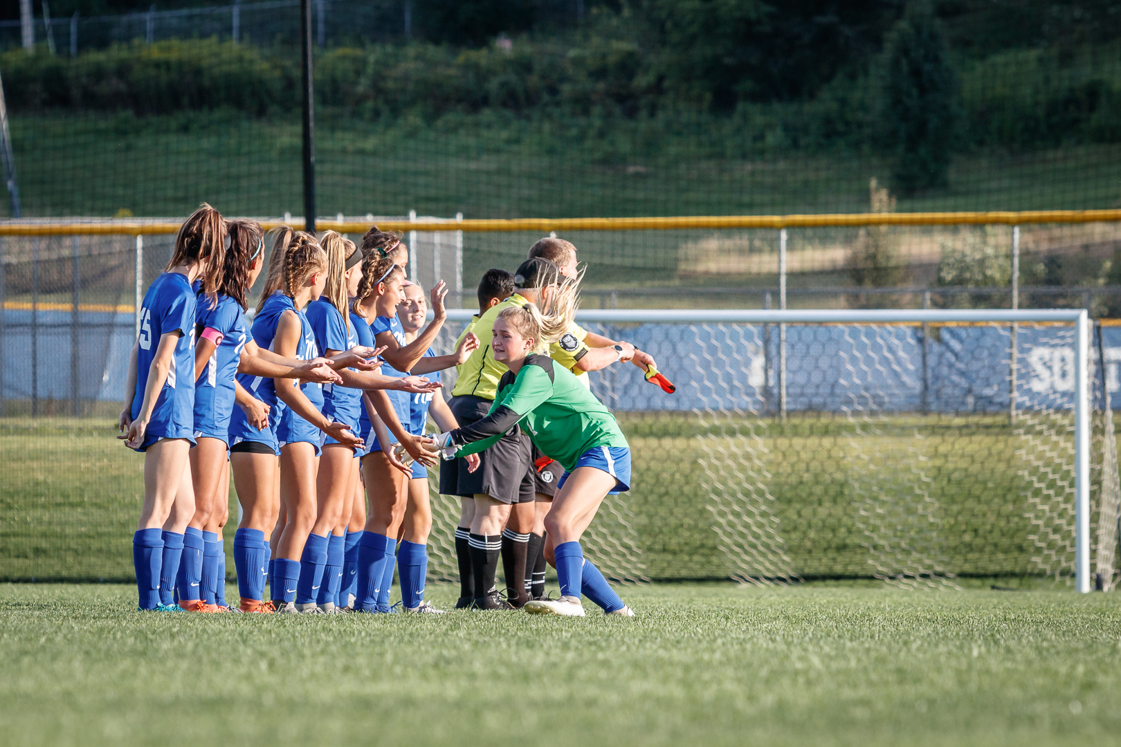 Marian-Girls-Soccer-8550.jpg