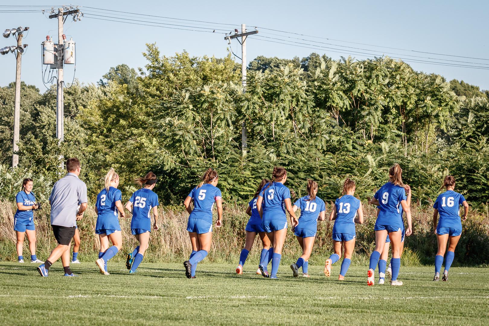 Marian-Girls-Soccer-8496.jpg