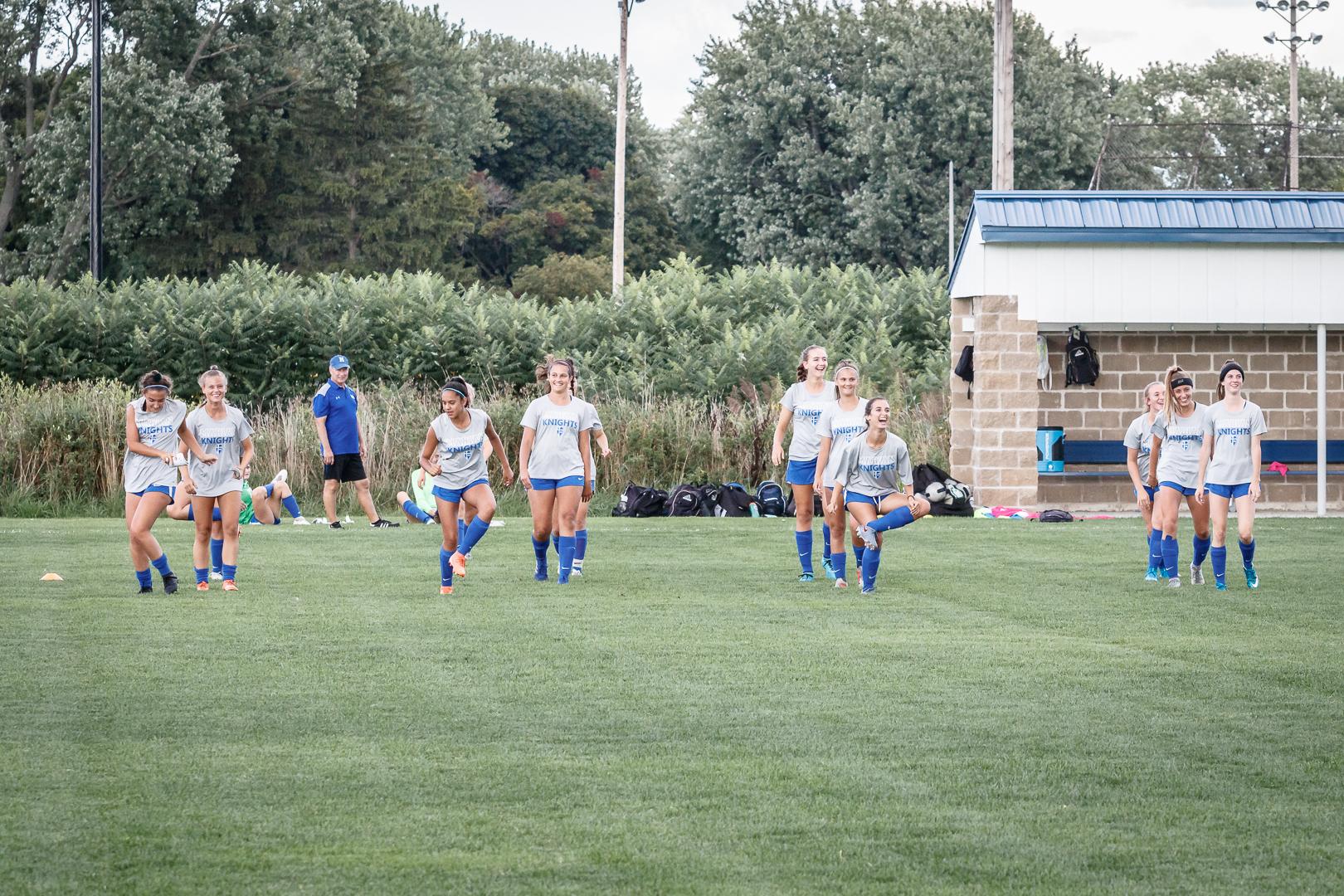 Marian-Girls-Soccer-8462.jpg