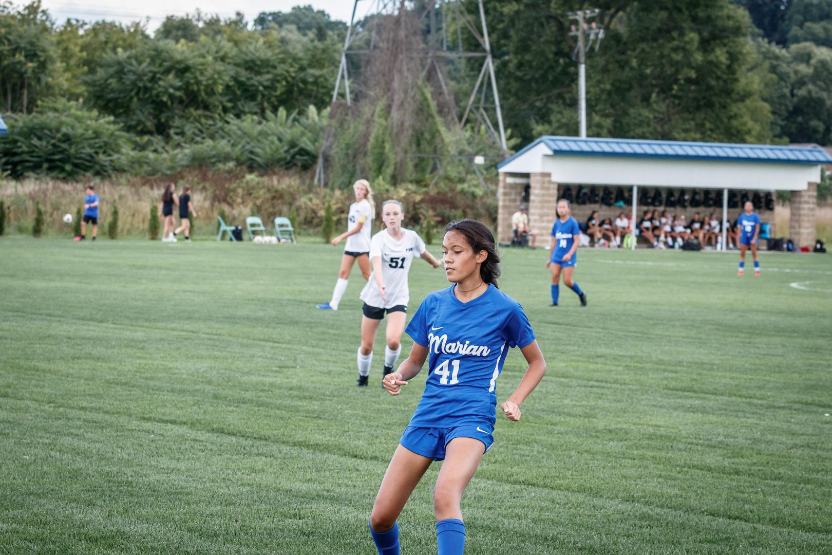 Marian-Girls-Soccer-8443.jpg