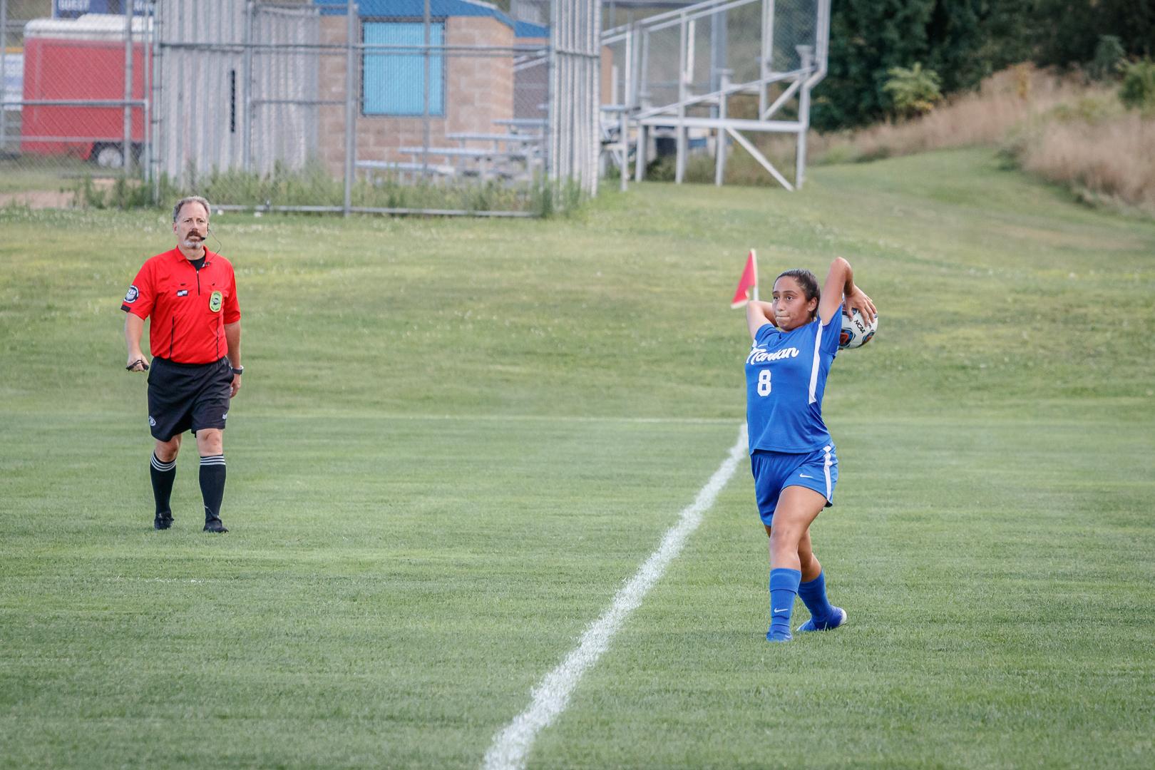 Marian-Girls-Soccer-8426.jpg