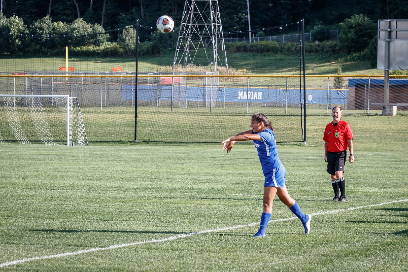 Marian-Girls-Soccer-8410.jpg