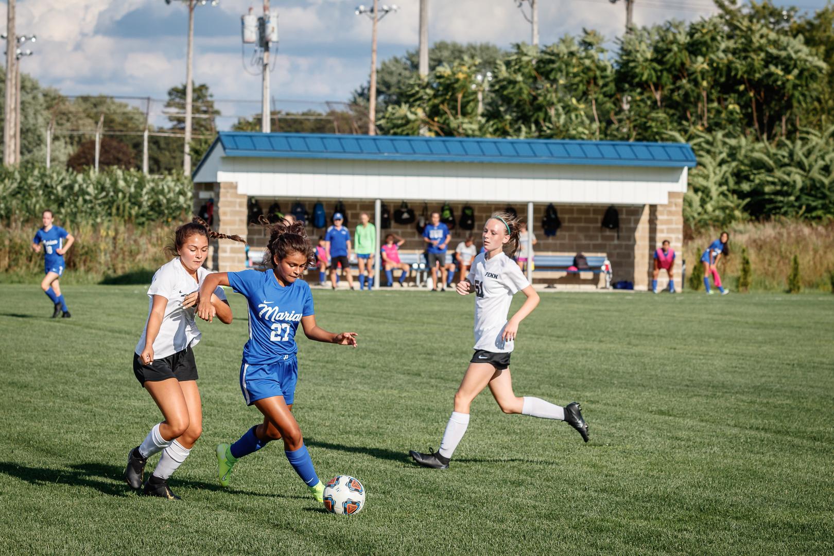 Marian-Girls-Soccer-8404.jpg
