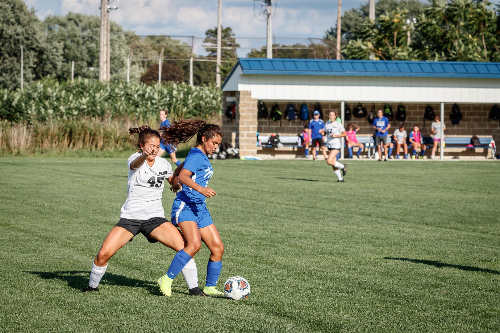 Marian-Girls-Soccer-8402.jpg