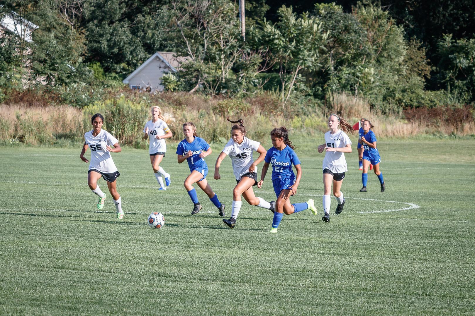 Marian-Girls-Soccer-8397.jpg