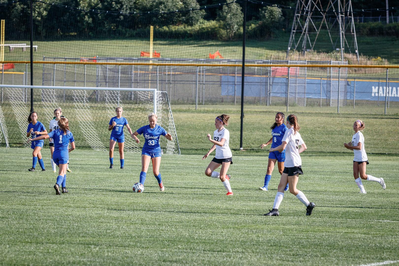 Marian-Girls-Soccer-8387.jpg