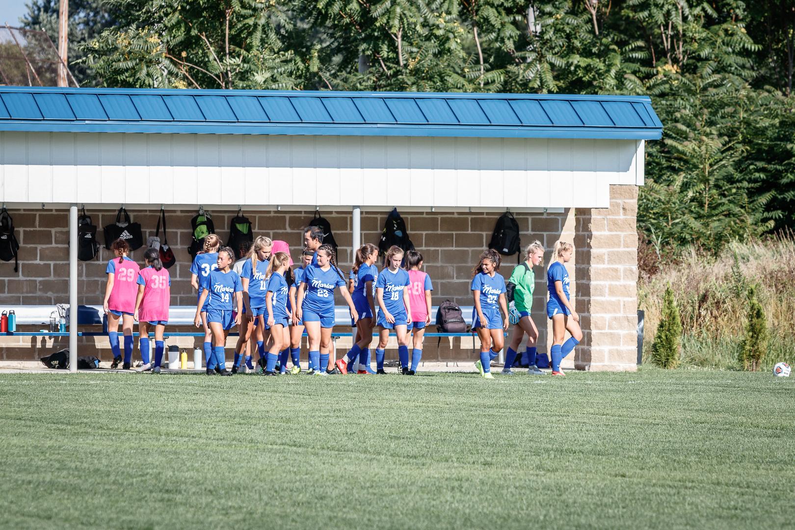 Marian-Girls-Soccer-8381.jpg