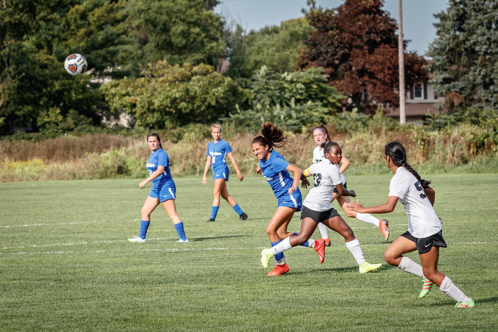 Marian-Girls-Soccer-8375.jpg
